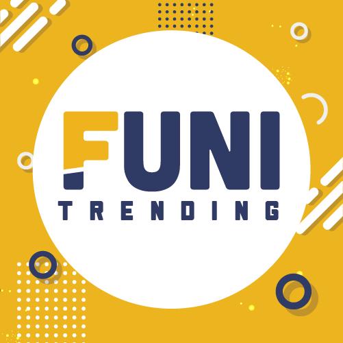 Funi Trending