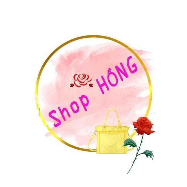NH Shop